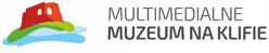 Muzeumtrzesacz.pl